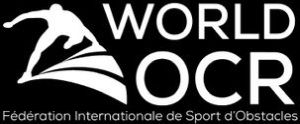 world ocr fiso