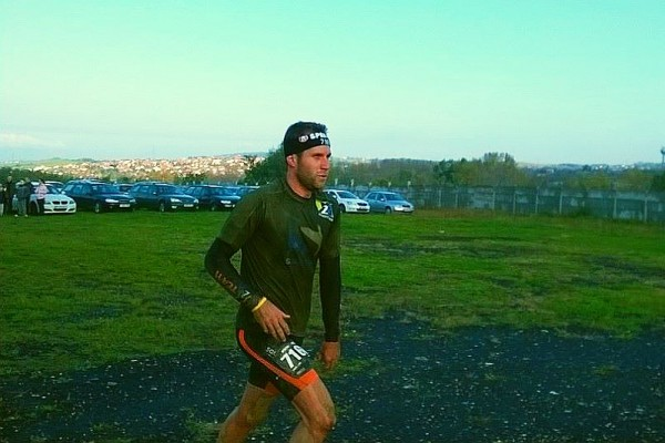 running warriors x2s team sipiczki csaba 5